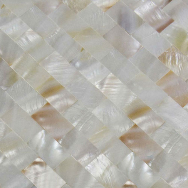 Parelmoer tegels vloer 100 natuurlijke shell mozaïek tegel backsplash keuken ontwerp art badkamer douche sn15252 muur.jpg 640x640.jpg