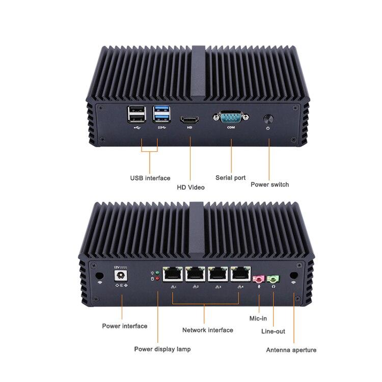 K300G4-750x750