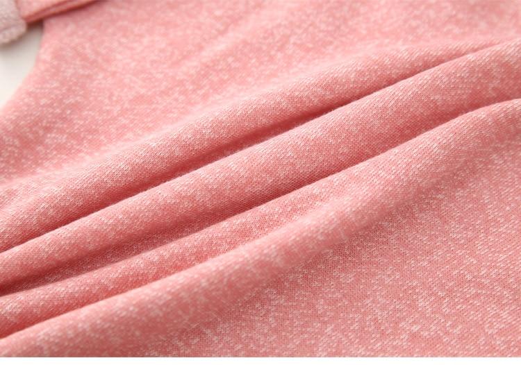 Girls Clothing Set 2018 Summer 2 3 4 5 6 7 8 9 10 Years Old Kids Girl Number Letter Print Short Sleeve T Shirt+Shorts Sports Set (23)