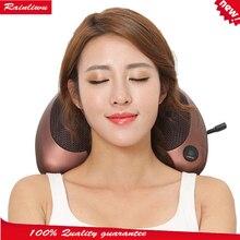 car massage electric Body