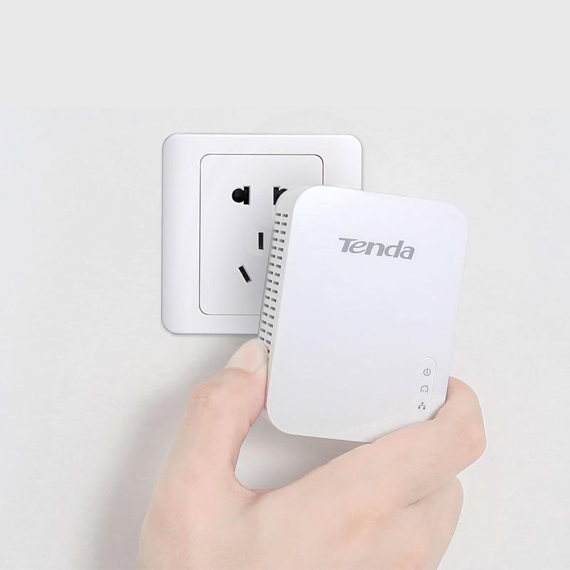 Ausgezeichnet Drahtloser Netzwerkadapter Bilder - Elektrische ...