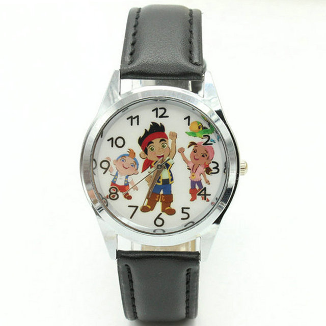 Free Shipping 2017 Wholesale Jake and the Never Land Pirates Darth Vader Fashion