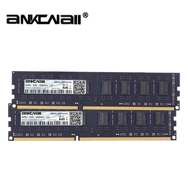 PC1 8G1866X4