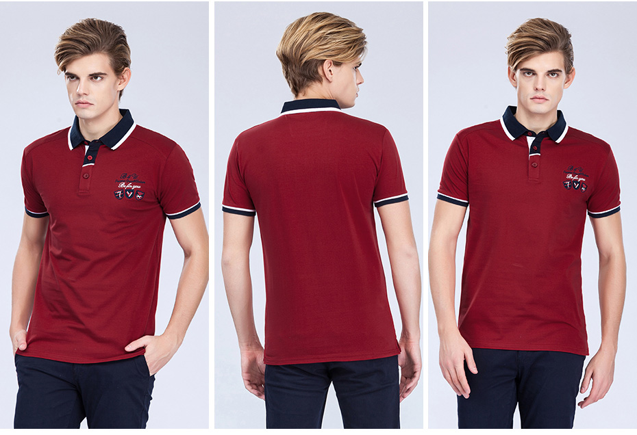 polo shirts5