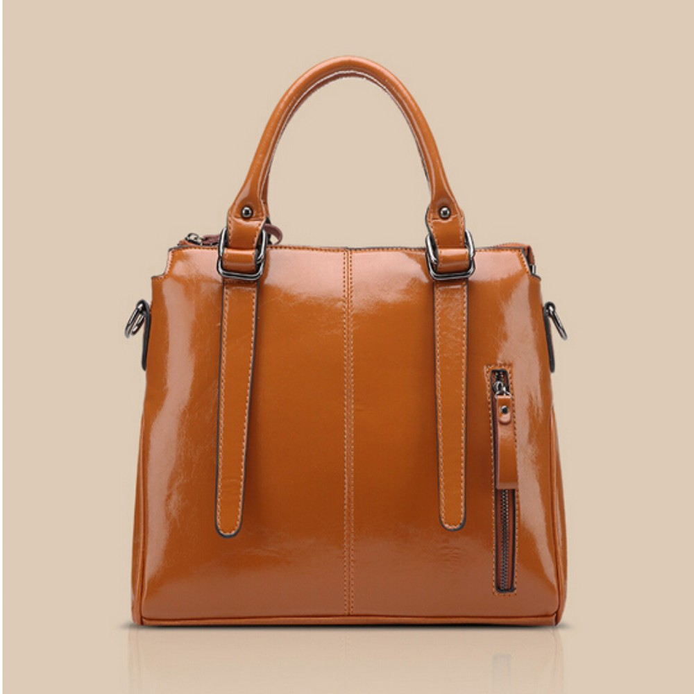 Online Get Cheap Brand Bags Leather Handbags -Aliexpress.com ...