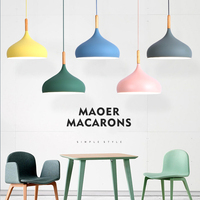 https://ae01.alicdn.com/kf/HTB1aMbrbcrrK1RjSspaq6AREXXaz/북유럽-LED-펜-던-트-조명-현대-나무-산업-램프-알루미늄-행-램프-다이닝-룸-침실.jpg
