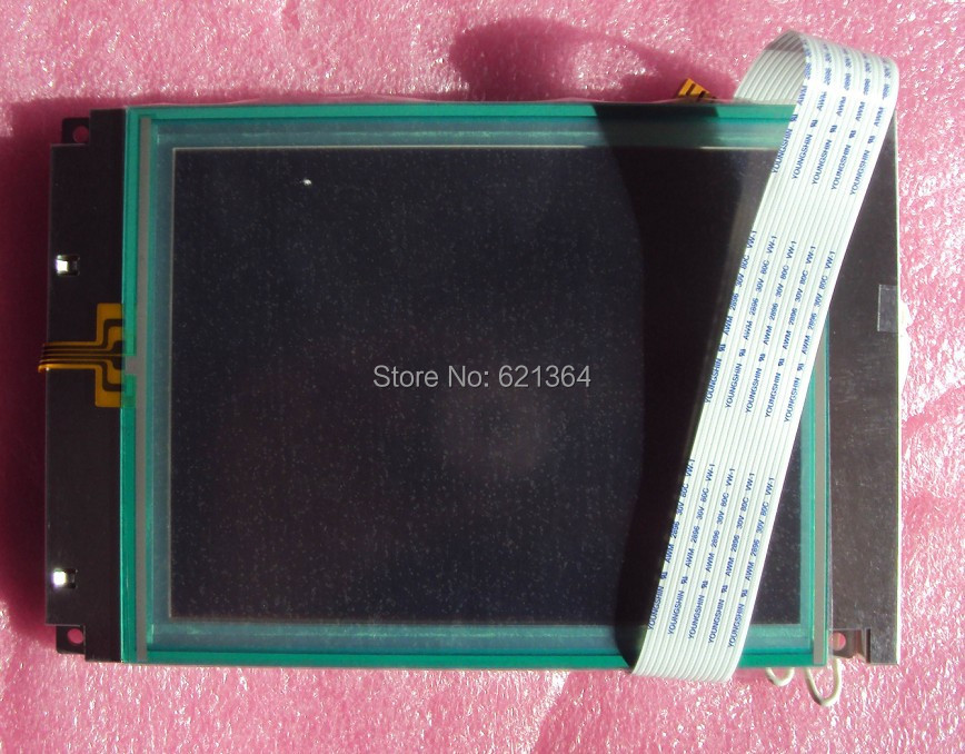 SP14Q002-C2A lcd screen sales for industrial screenSP14Q002-C2A lcd screen sales for industrial screen