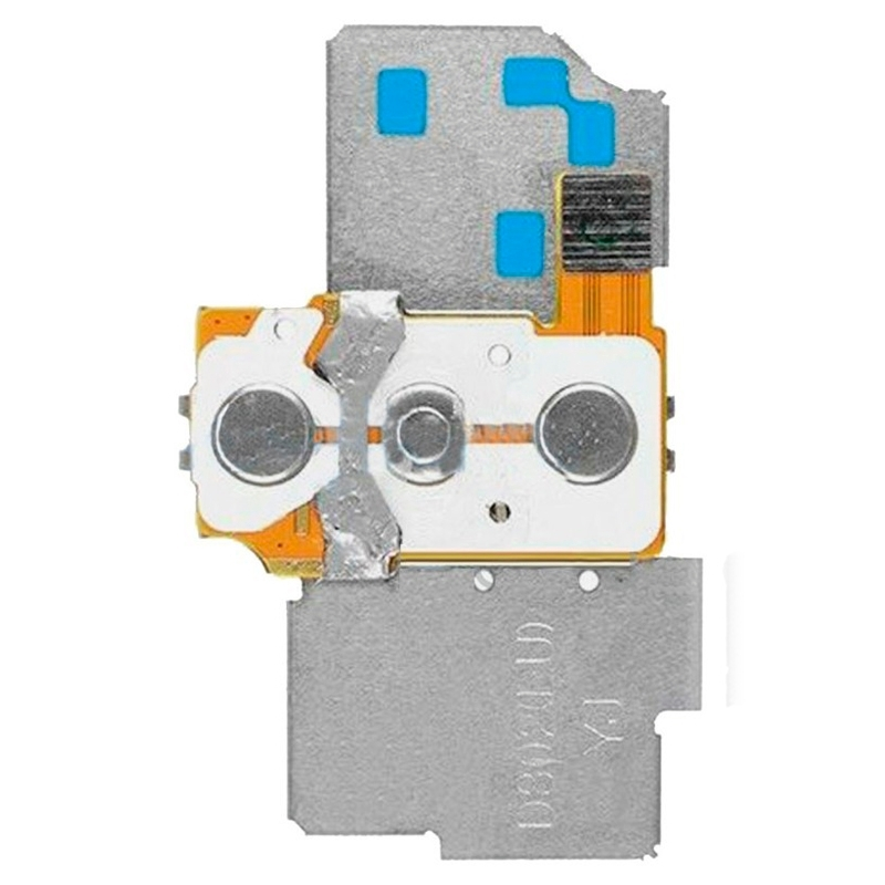 Mobile Phone Board Module (Volume & Power Button) Replacement for LG G2 / D800 / D801 / D802 / D803 Replacement repair parts