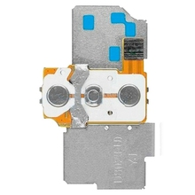 Mobile Phone Board Module (Volume & Power Button) Replacemen