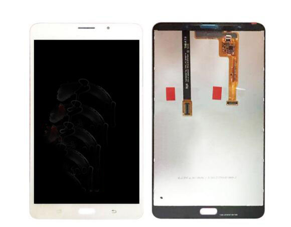 For Samsung T280 lcd display touch screen digitizer replacement repair panel fix part assembly