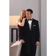 men classic suits black groom suits man custom made suit tuxedo for wedding 3 piece suit