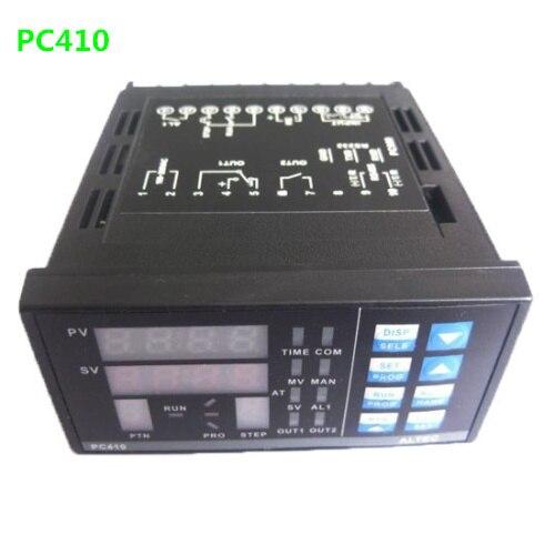 40pcs/lot Temperature Controller Panel for BGA Rework Station IR PRO SC PC410 цена