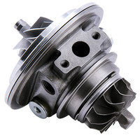 Turbo CHRA Cartridge for Mazda 3 6 CX 7 CX7 2.3 L Turbocharged Model K0422 582 L33L13700BL33L13700C L3Y11370ZC 53047109907