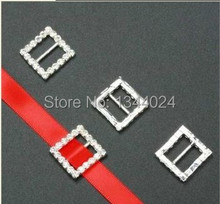 Buy buckle slider 12mm and get free shipping on AliExpress.com eb6066545aa9