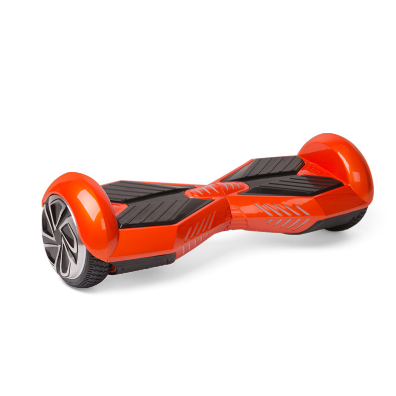 Electric Unicycle Samsung Battery Two Wheel Balancing Electric Scooter  Wheelbarrow Electric Skateboard Gift New Style DDPHC003-in Electric Scooters  from ... bf5af170f69