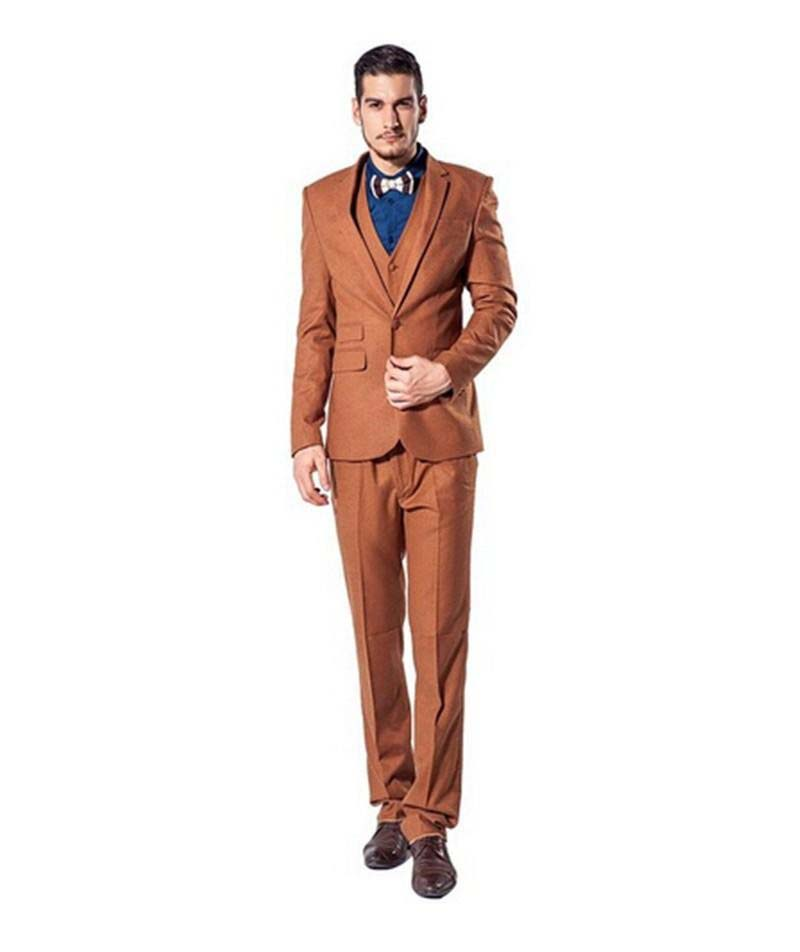 Popular Orange Dress Pants-Buy Cheap Orange Dress Pants lots from ...