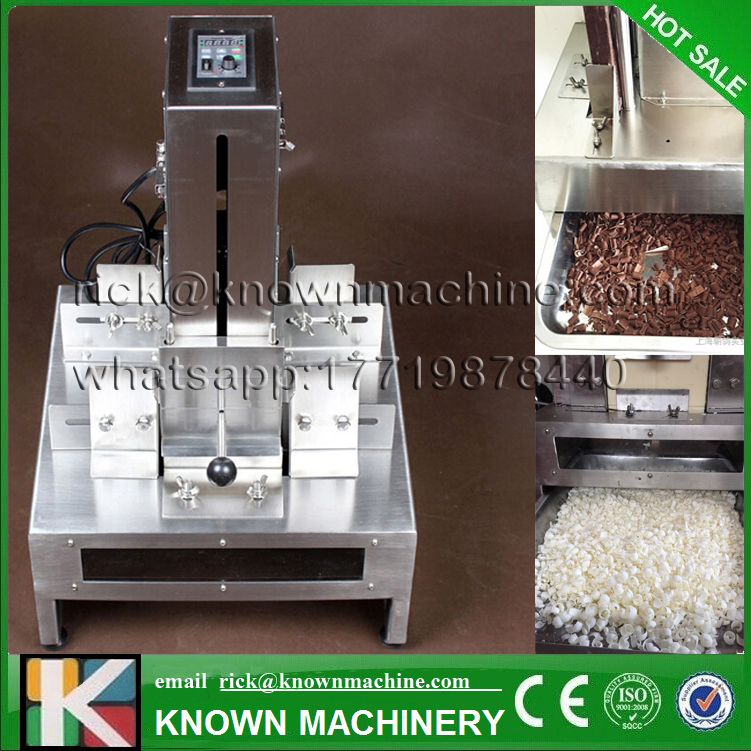 2017 hot sale 200w fully automatic commerical chocolate shaving machine/chocolate cutting machine/chocolate shaver free shipping2017 hot sale 200w fully automatic commerical chocolate shaving machine/chocolate cutting machine/chocolate shaver free shipping