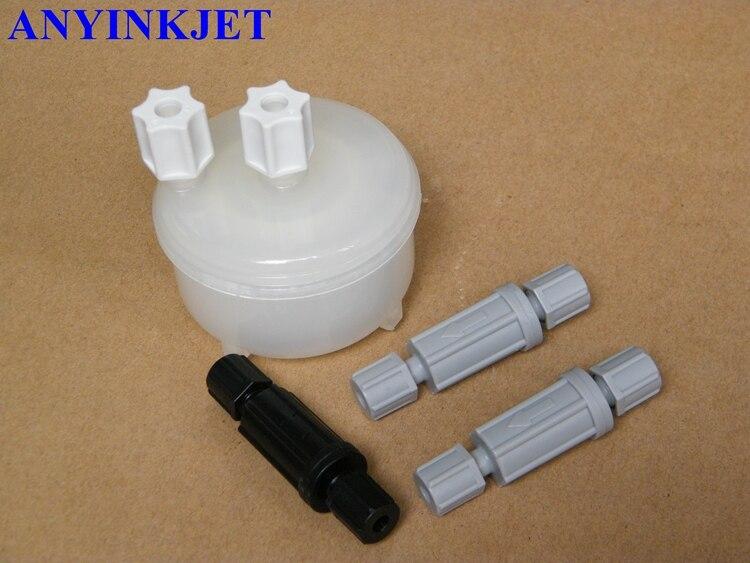 filter kits for zanasi CIJ filter kits for zanasi Z3000 Z5000 Z4700 Z5700 printer цены онлайн