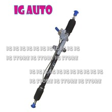 For Honda New Power Steering Rack & Pinion Gear Brand NEW fits 98-02 Car Accord Sedan 2.3L Coupe