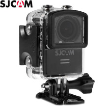 Original SJCAM M20 2160P 16MP WiFi Action Camera Built-in Gyrometer Anti-Shake Novatek 96660 Sport DV Recorder