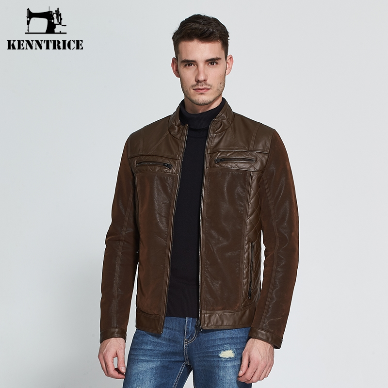 Popular Mens Leather Suede Jackets-Buy Cheap Mens Leather Suede ...
