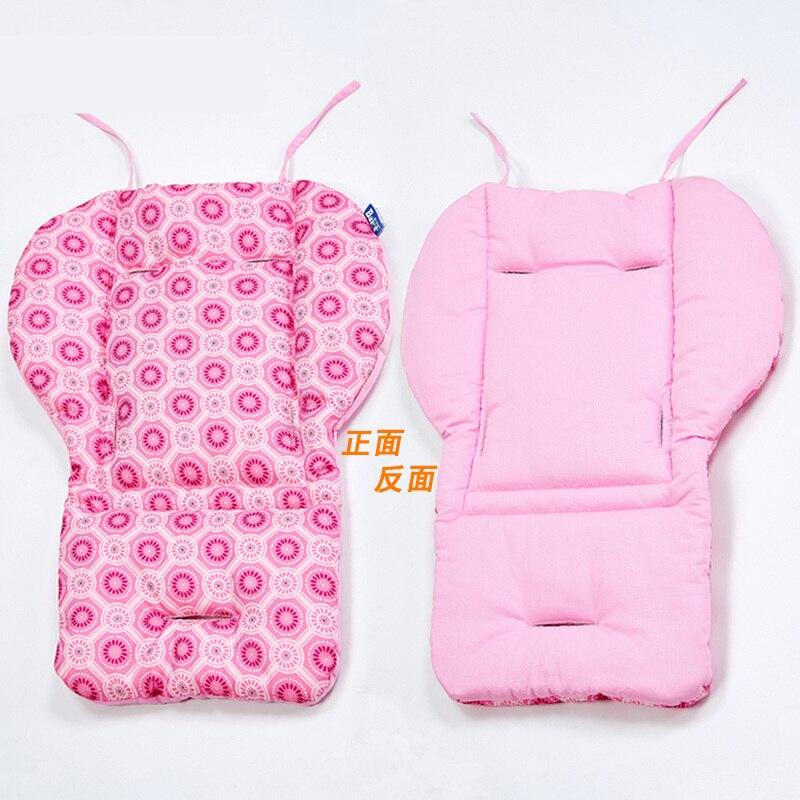2016 Erstaunlich Sommer Baby Kleinkinder Insekt Netting Tragbare Baby Bett Krippe Klapp Moskito Net Infant Kissen Matratze Produkte HeißEr Verkauf Baby Bettwäsche Mutter & Kinder