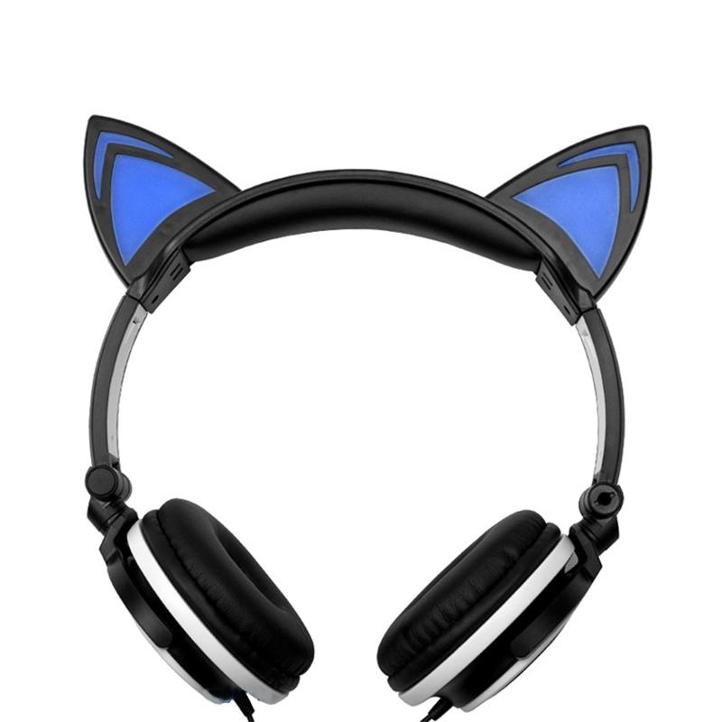 mi led blinking headphone (23)