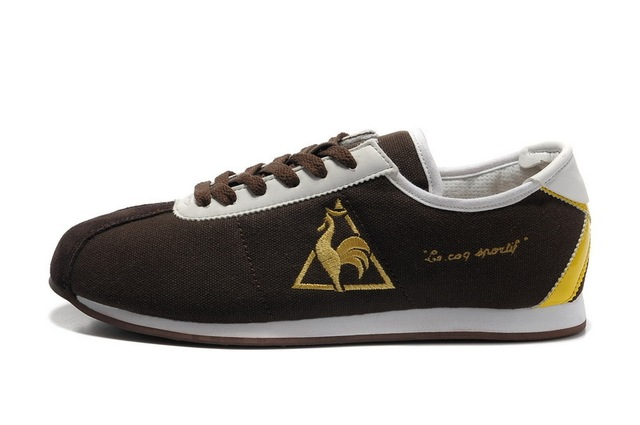 10f6c0629b8c Hot Sale Le Coq Sportif 2018 Men s Running Shoes