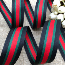 c07e63ffc4e32 Buy red green ribbon and get free shipping on AliExpress.com