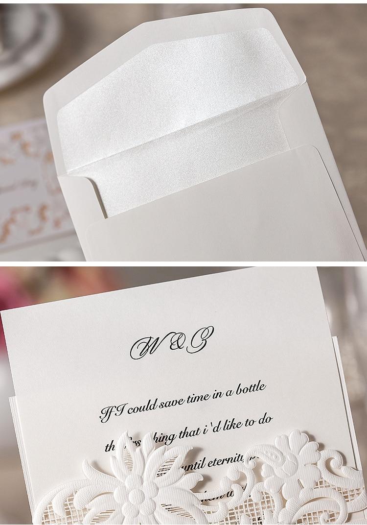 ups wedding invitations Wedding