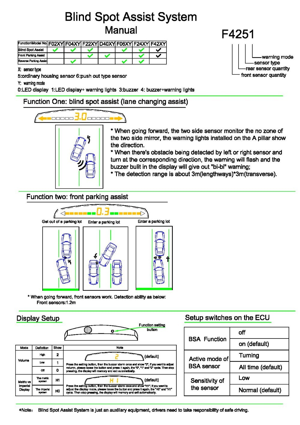 Mazda 3 Service Manual: Drive Belt RemovalInstallation Mzr 2.3 Disi Turbo