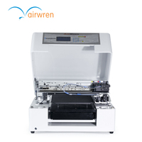 Hot Sale T Shirt Printers For Sale From China Manufacturer