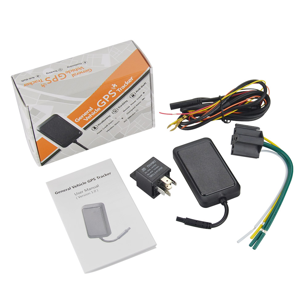 ₪ Popular gps on vehicle tracking and get free shipping - afbmh406