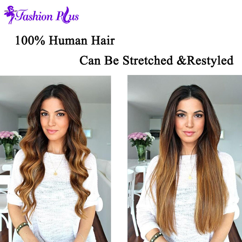 malaysian-virgin-hair-body-wave-ombre-human-hair-ombre-hair-extensions-virgin-malaysian-hair-extension-human-hair-weave-bundles-lace-frontal-closure-with-bundles1
