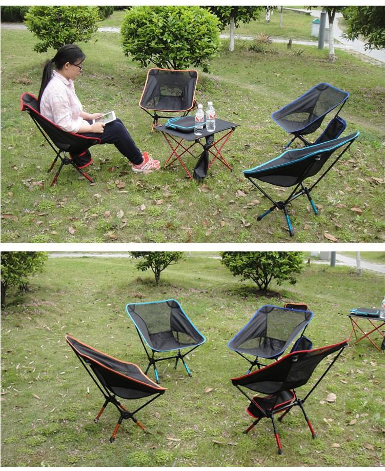 fold-chair-08
