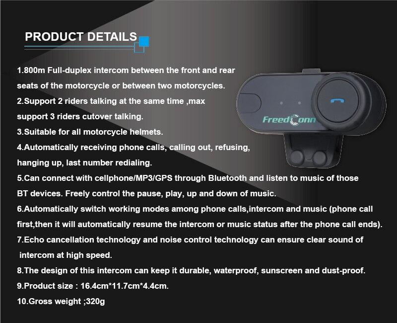 CICMOD V/élo Lumi/ère Imperm/éable RGB 3 Options Types LED V/élo Feux de V/élo Utilis/és pour S/écurit/é et Alarme B