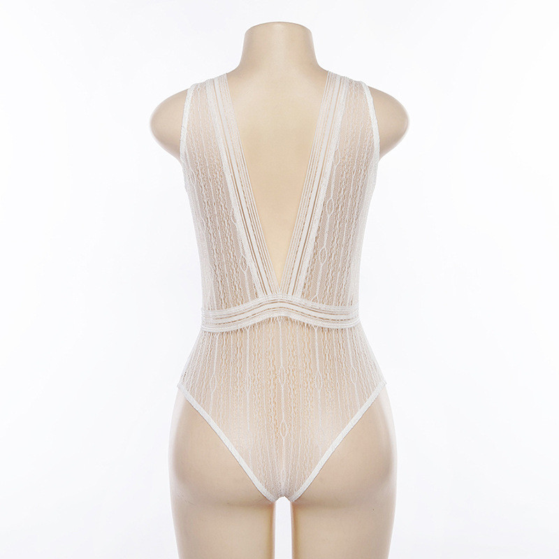 lace bodysuit women09