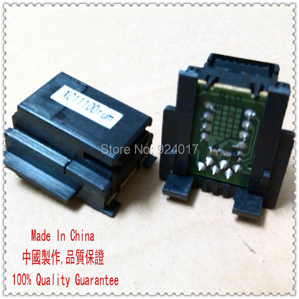 For Epson Cartridges Reset S051077 Toner Chip,Refill Toner Chip For Epson EPL-N2120 Printer,For Epson EPL N2120 2120 Toner Chip