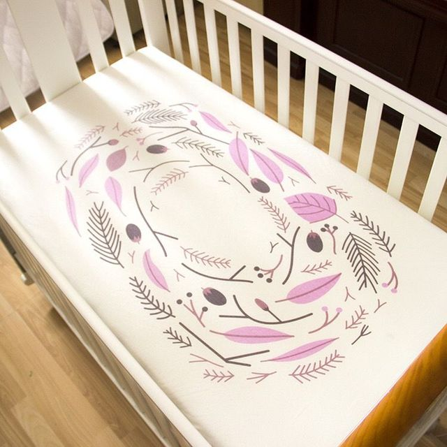 65*120 cm 70*130 cm Recién Nacido Bebé Dormitorio Sábanas Hoja de Cama Cuna Cuna de Algodón Decoración Muchachas de Los bebés Manta