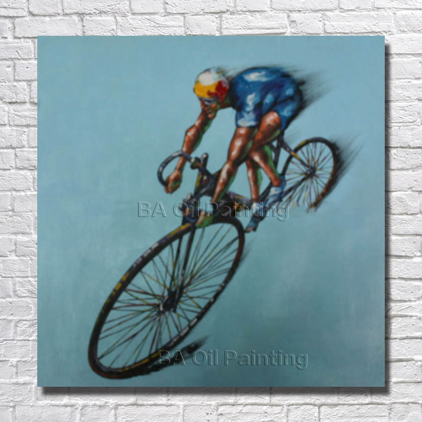 Fine art prints, oil painting by Zachary Roberts Impression of a ...