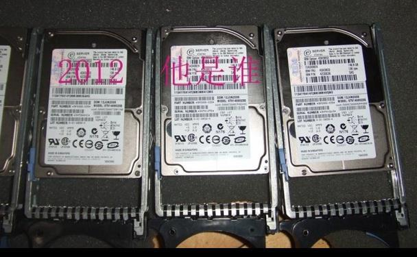 3 years warranty  100%New and original   46K4812 74Y7441 300G 15K SAS 3.5inch
