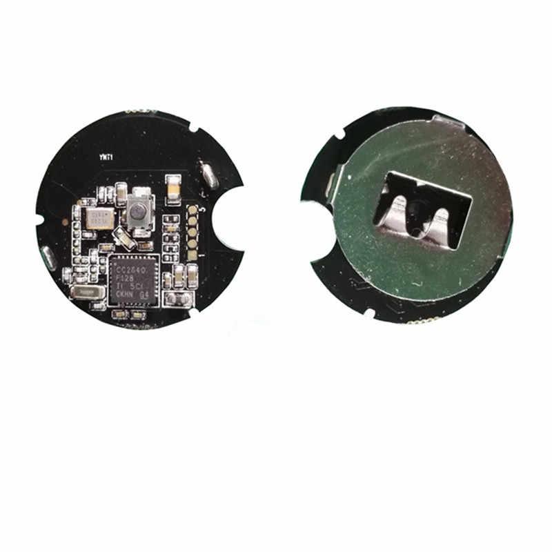 CC2640 1 8V-3 8V Bluetooth BLE 4 1 Wireless Module For DOTT iBeacon Base  Station Intelligent Control System Beacon Module W/Case