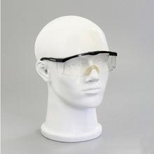 Лучшее Качество Мода стиль белое стекловолокно мужской голова манекен Сделано в Китае