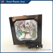 цена на Original Projector Lamp module POA-LMP59 for SANYO PLC-XT10A / PLC-XT11 / PLC-XT15A / PLC-XT15KA, PLC-XT16, PLC-XT3000, PLC-XT10