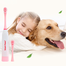 electric toothbrush for dogs replacement heads hot sale 1pc selling pet dog electric toothbrush brush addition teeth care buy electric dog toothbrush and get free shipping on aliexpresscom