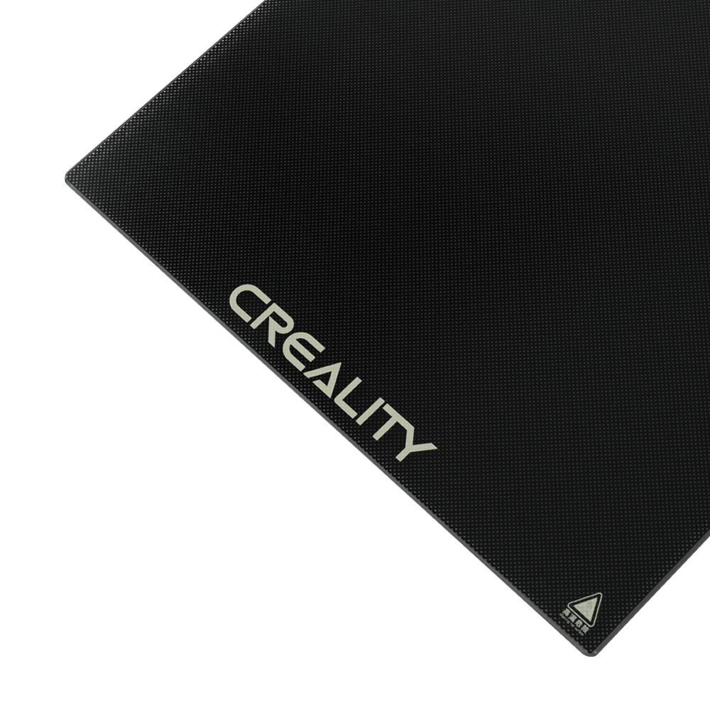 cheapest SSD 500GB 512GB 1TB 2TB Hard Drive HDD SATA 3 SSD 500 GB 120 GB 240GB 256GB Disco Duro SSD Solid State Drive Laptop HD 2 5
