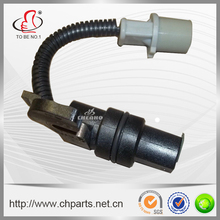 Engine Camshaft Position Sensor 4504225 5276135  suit for CHRYSLER  DODGE  PLYMOUTH  PC59T narciso rodriguez for her туалетная вода спрей 30 мл