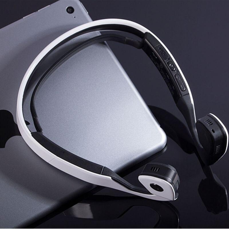 24 Stunden Versand Knochenleitung S.waar WindShear Bluetooth 4.0 - Tragbares Audio und Video