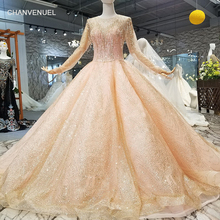 CHANVENUEL occasion dresses ball gown party dress