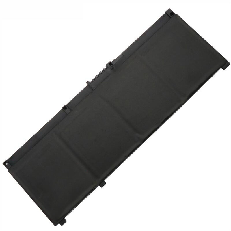 Image 5 - GZSM Laptop battery SR04XL for HP OMEN 15 CE 15 cb 15 CE015DX TPN Q193 TPN Q194  TPN C133 TPN C134 HSTNN DB7W 917724 855 battery-in Laptop Batteries from Computer & Office